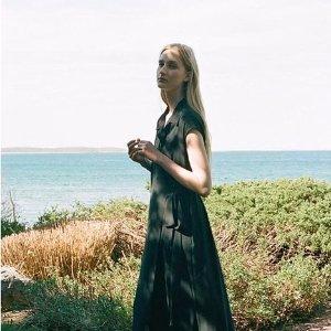 低至3折La Garconne 大牌设计师美包、服饰、美鞋热卖
