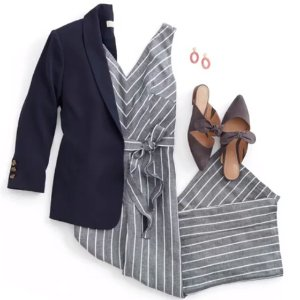 60% OffWork Clothes Sale @LOFT