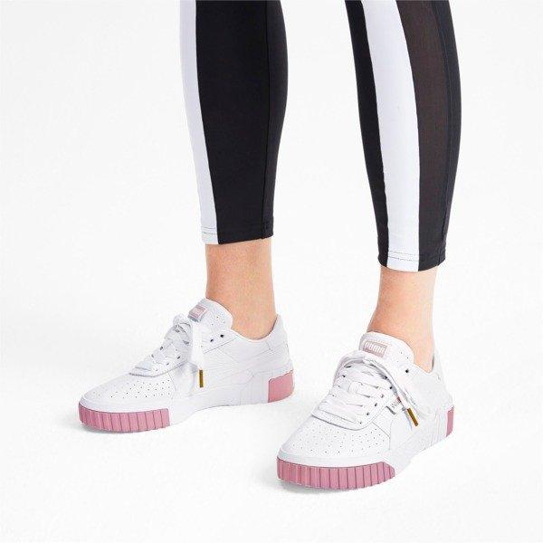 Cali女款潮鞋