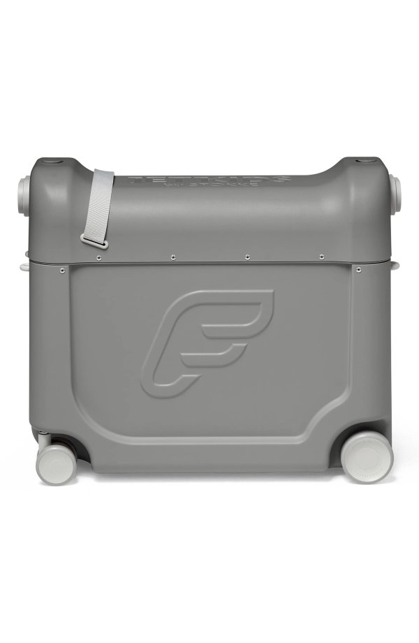 JetKids™ by Stokke Bedbox® 19英寸旅行箱