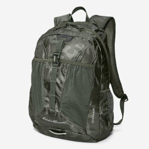 Eddie BauerStowaway Packable 30L Pack