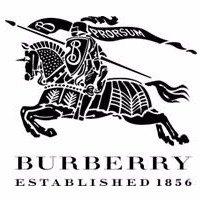 百搭双面托特包7折收Burberry澳洲官网 年终大促 男女、童都参加