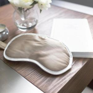 无门槛7折ILUMINAGE 高科技铜元素技术 在家享受美容院级护肤