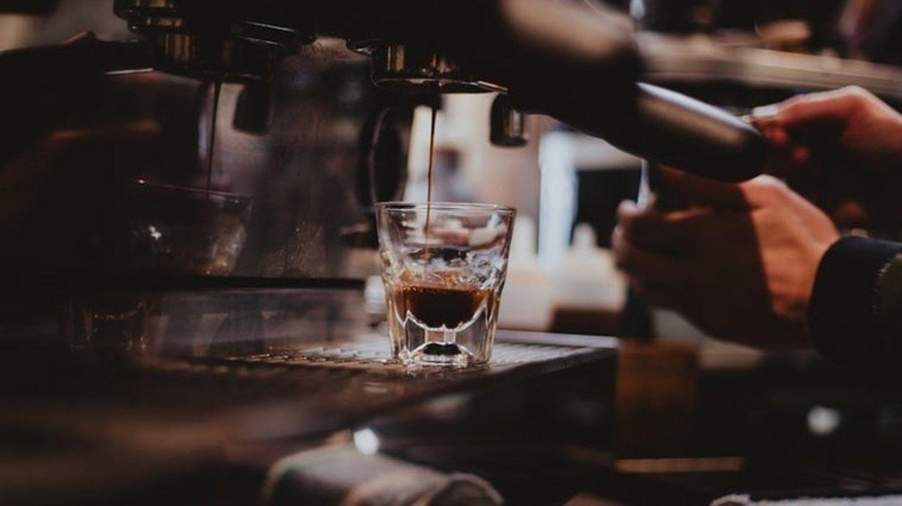 法国不同种类的咖啡机介绍和推荐 | 想买却不知道该如何入手系列!