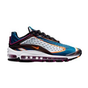 低至6.5折即将截止:Nike 儿童运动服、运动鞋优惠 收Air Max Deluxe、Air Force 1、Huarache Run
