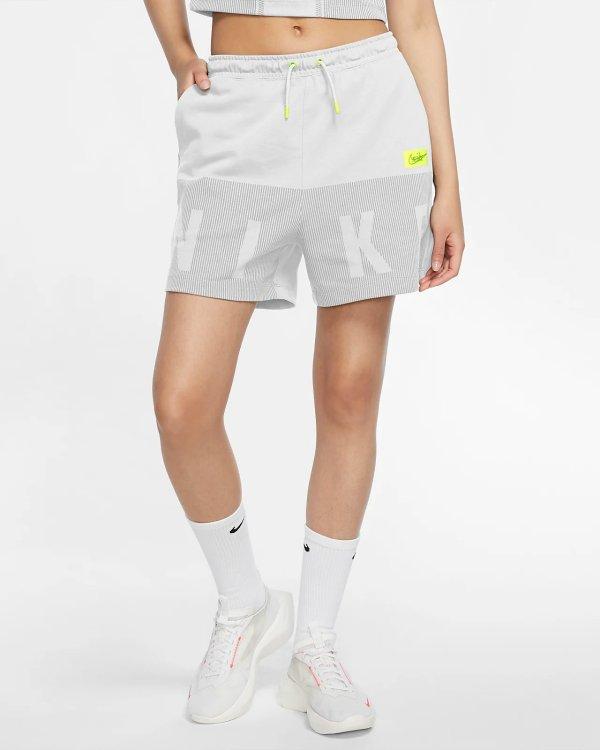 Sportswear 短裤