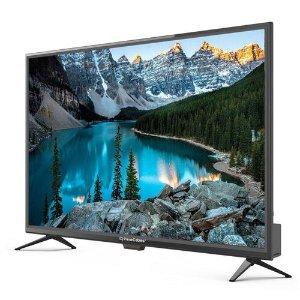 32'' 720p 电视