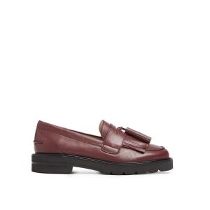 Stuart Weitzman乐福鞋