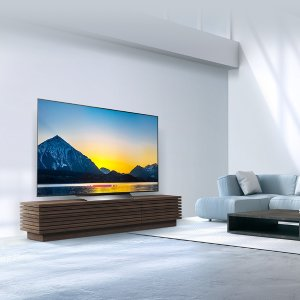 Save BigWalmart 4K & 1080P TVs