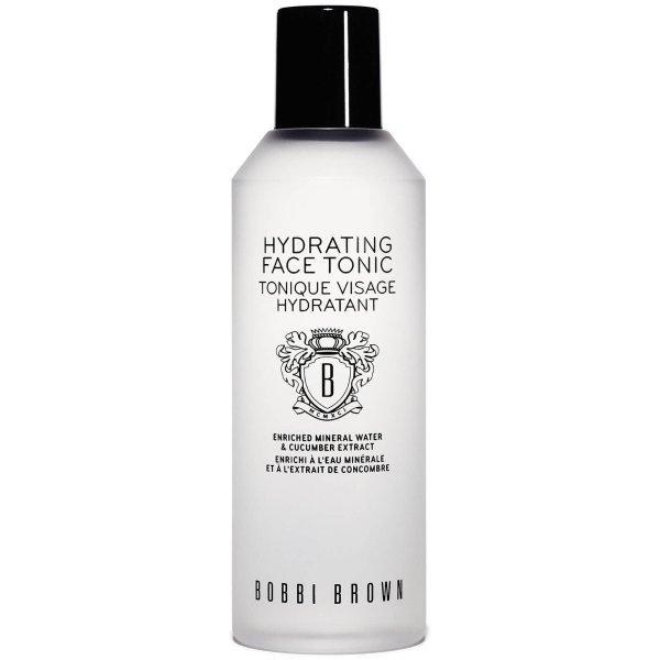 保湿化妆水