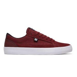 Men's Lynnfield S Skate Shoes