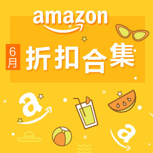 Amazon加拿大官网热门折扣~Nongshim天妇罗大碗杯面 $1.8;YDYWL无线蓝牙耳机清仓特卖 $15;Barley Young大麦若叶青汁$24.99~