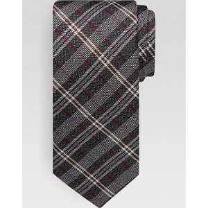 Joseph Abboud買1送2領帶