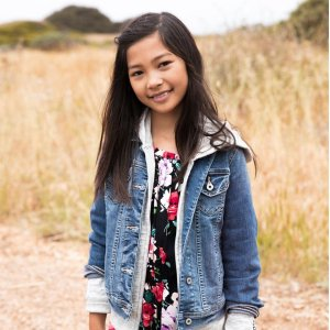 40% OffJeans, Tees & More @ abercrombie kids