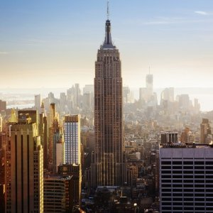 Up to 50% + Extra $40 OffGo City New York Explorer Pass on Sale