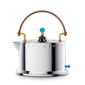 电水壶 1L