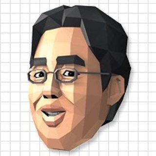 """风靡全球的日本""""脑白金""""回来了【9/30】这款让你能在 NS 上做数学题的游戏 今日官宣复刻"""