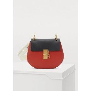ChloeDrew shoulder bag