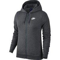 Nike 卫衣