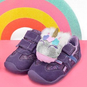 Extra 20% OffKids Shoes Sale @ PediPed Footwear