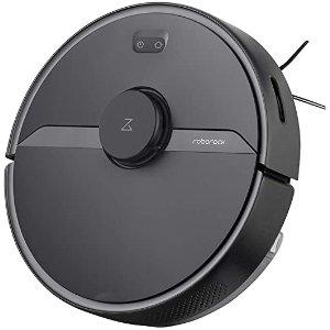 RoborockS6 Pure 智能扫地机 官翻