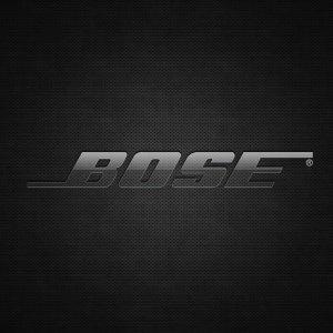 最高立省$500一年质保!Bose 官翻耳机、音箱  质量有保障 价格更实惠