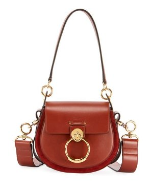 Up to $400 Offwith Chloe Regular-priced Purchase @ Bergdorf Goodman