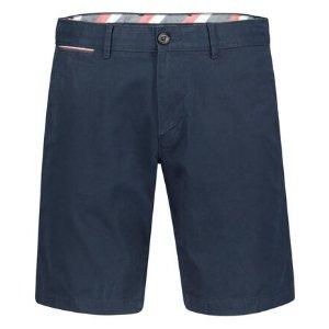 Tommy Hilfiger休闲短裤