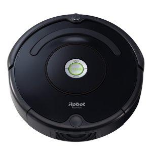 $149.99iRobot Roomba 614 扫地机器人