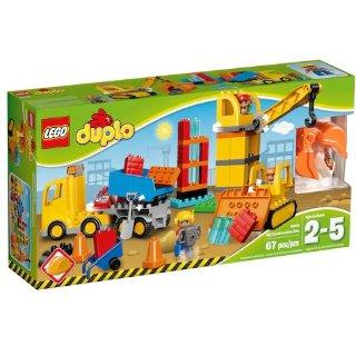 一律7折黑五價:Lego 多款套裝黑五價開搶