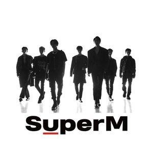 1月17日 10:00AM售票SuperM 巡演伦敦站 SHINEE、EXO、NCT和WayV高人气成员来啦