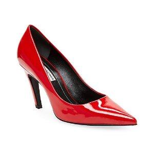 88843ceac9d Balenciaga Sale @ Rue La La Up to 30% off - Dealmoon