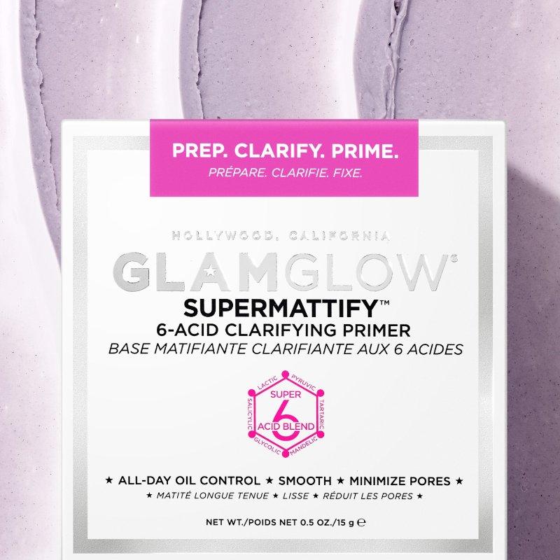 GG_Supermattify_15g_Box.jpg