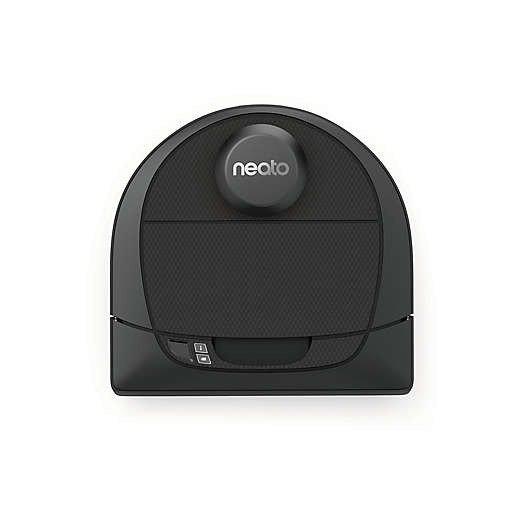 Neato Botvac D4™ 扫地机