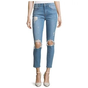 Up to 40% OffSelect Jeans @ Neiman Marcus