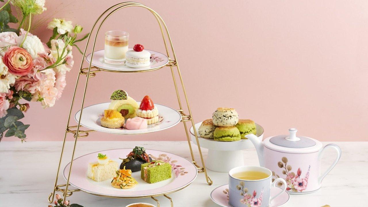 慕尼黑周末下午茶哪里喝?|慕尼黑下午茶好去处|猫咖、法式、英伦下午茶推荐