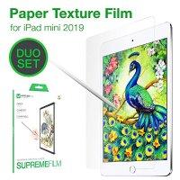 iPad 纸质质感屏幕保护膜
