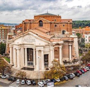 66折 人均£139起 2晚双人间意大利罗马5星级丽嘉大酒店+机票套餐