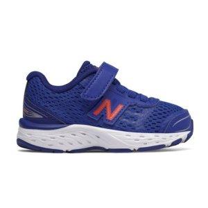 Joe's New Balance 儿童运动服饰、鞋履特卖