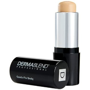 DermablendQuick-Fix® Body Foundation Stick | Dermablend Professional