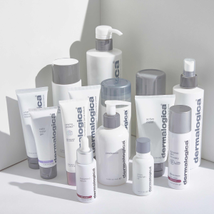 20% off SitewideLast Day: Friends & Family Sale @Dermalogica