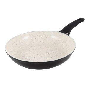 Baccarat Ceramix Non Stick Frypan 28cm
