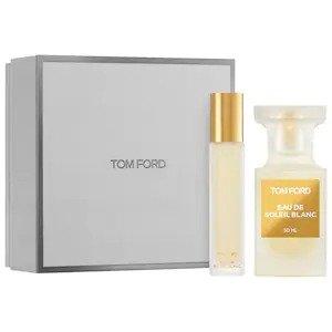 阳光琥珀香水礼盒