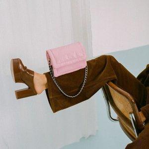 低至6折Marc Jacobs 折扣区上新 多款美包促销