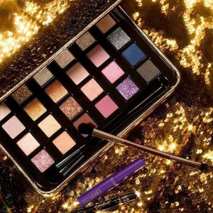 Up to 60% OffTarte CosmeticsNew Markdown Sale