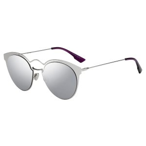 DiorNEBULA/S Women's Sunglasses