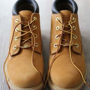 Up to 50% OffShop Sale @ Timberland