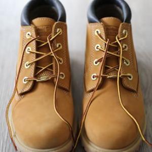 低至5折Timberland 精选男鞋热卖