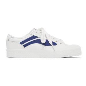 LI-NING小白鞋