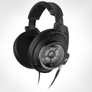$2399.95 Pre-Order Now Sennheiser HD 820 Closed-Back Stereo Over-Ear Headphones